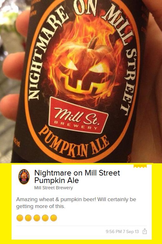 NightmareonMillStreet_MarkCheckin