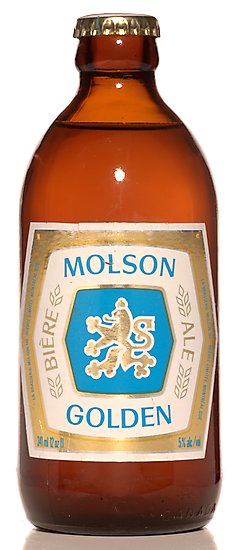 stubby_beer_bottle_molson_golden