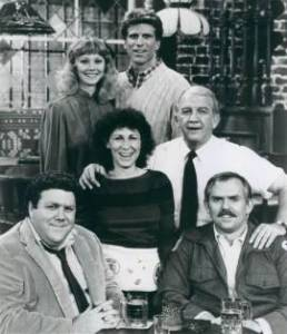 cheers_original_cast_1982-86_1983
