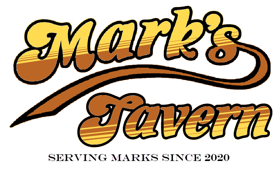 MarksTavern_FULLCheersStyle_White_ServingMarks